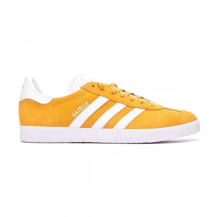 zapatilla-adidas-gazelle-amarillo-1.jpg
