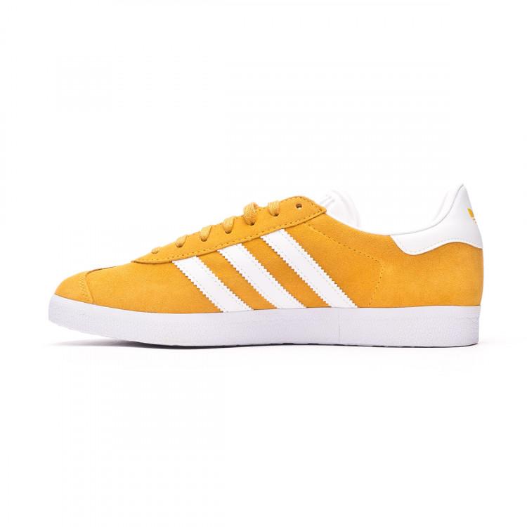 zapatilla-adidas-gazelle-amarillo-2.jpg