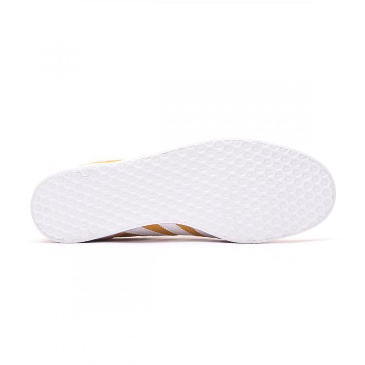zapatilla-adidas-gazelle-amarillo-3.jpg