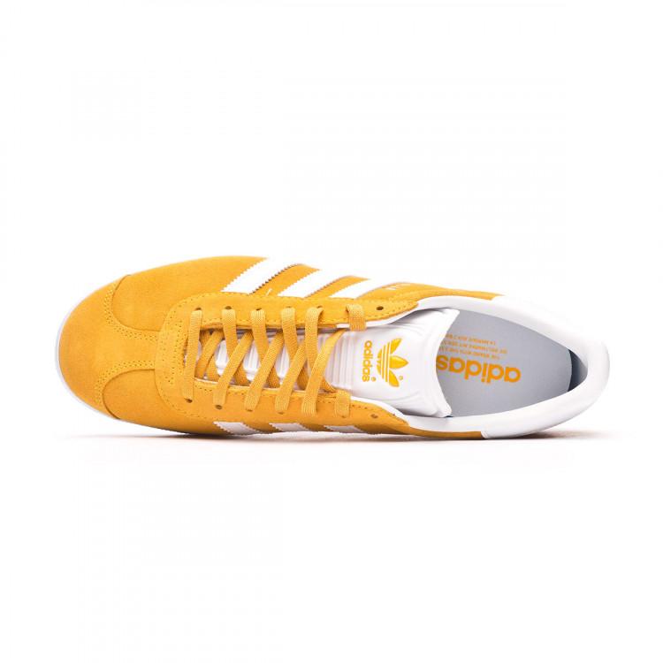 zapatilla-adidas-gazelle-amarillo-4.jpg