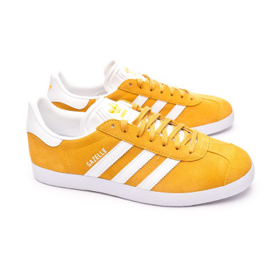 zapatilla-adidas-gazelle-amarillo-0.jpg