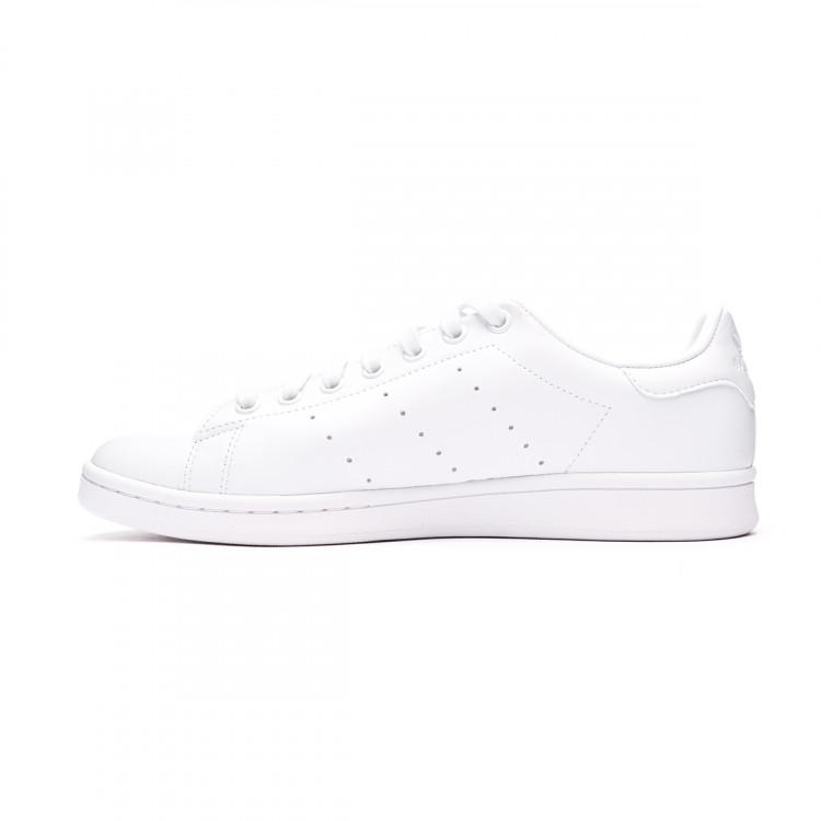 zapatilla-adidas-stan-smith-blanco-2.jpg