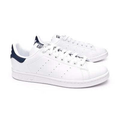 zapatilla-adidas-stan-smith-blanco-0.jpg