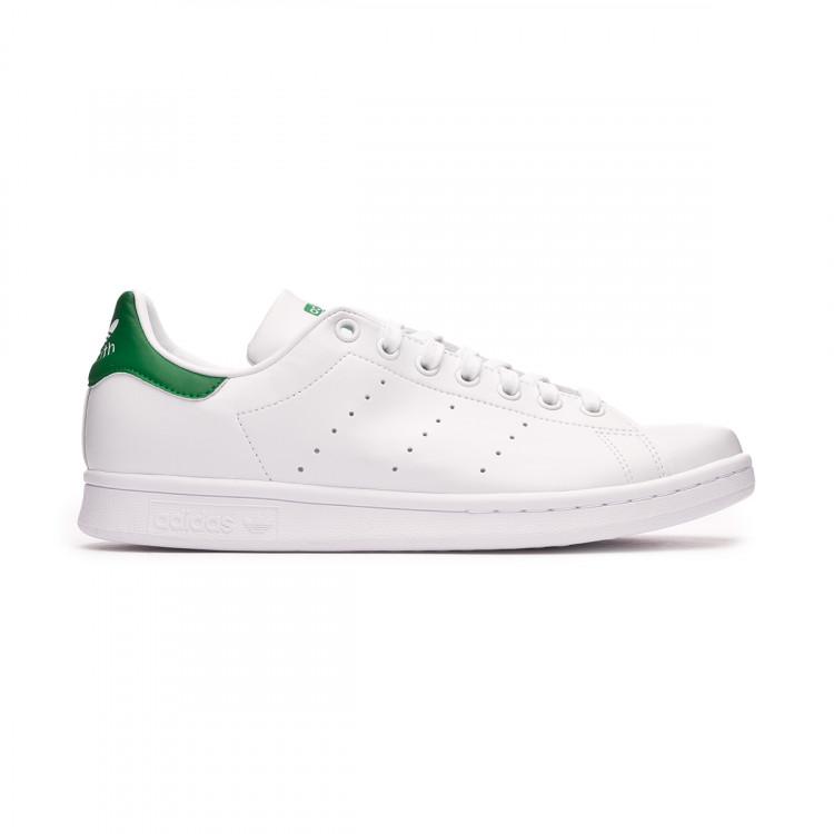 zapatilla-adidas-stan-smith-blanco-1.jpg
