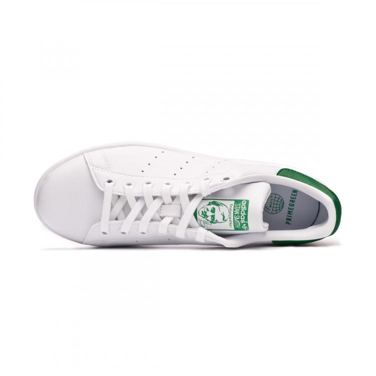 zapatilla-adidas-stan-smith-blanco-4.jpg