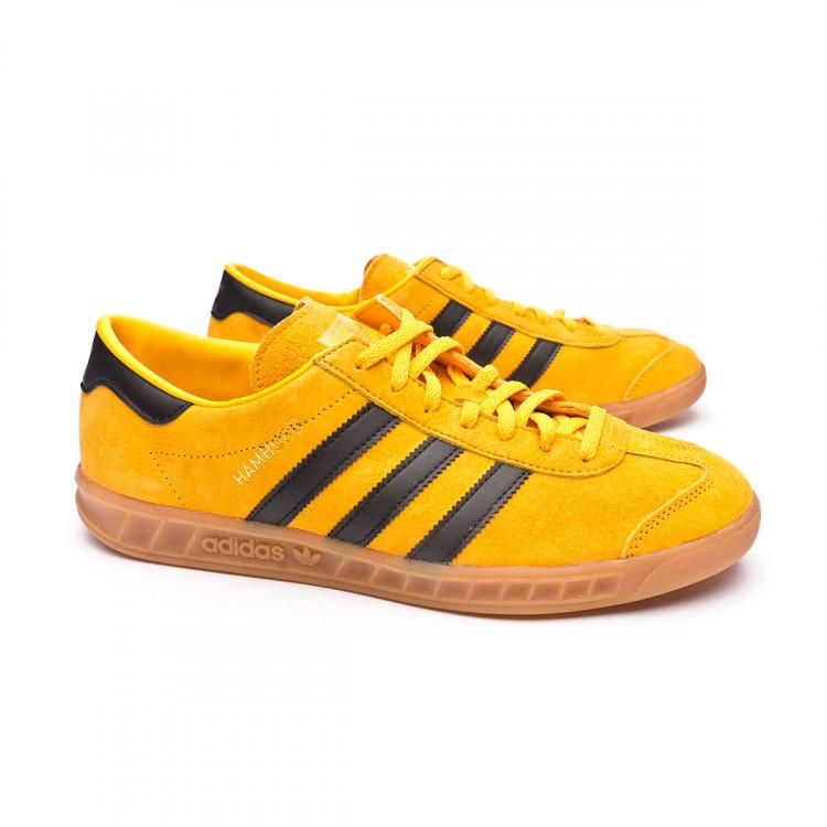 zapatilla-adidas-hamburg-amarillo-0.jpg