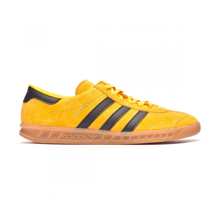 zapatilla-adidas-hamburg-amarillo-1.jpg
