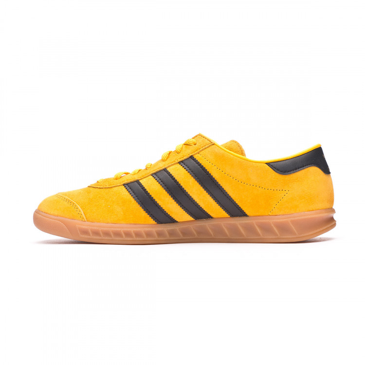 zapatilla-adidas-hamburg-amarillo-2.jpg