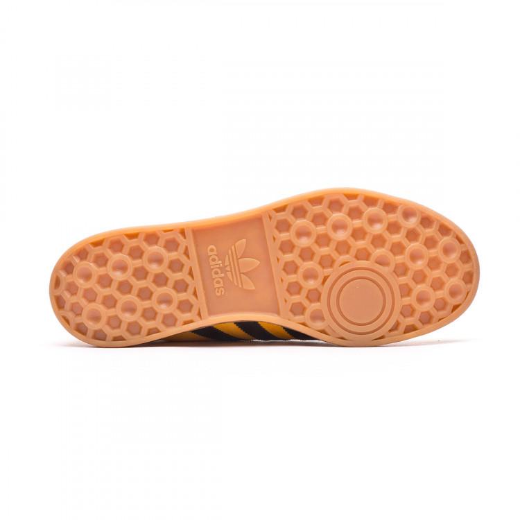 zapatilla-adidas-hamburg-amarillo-3.jpg