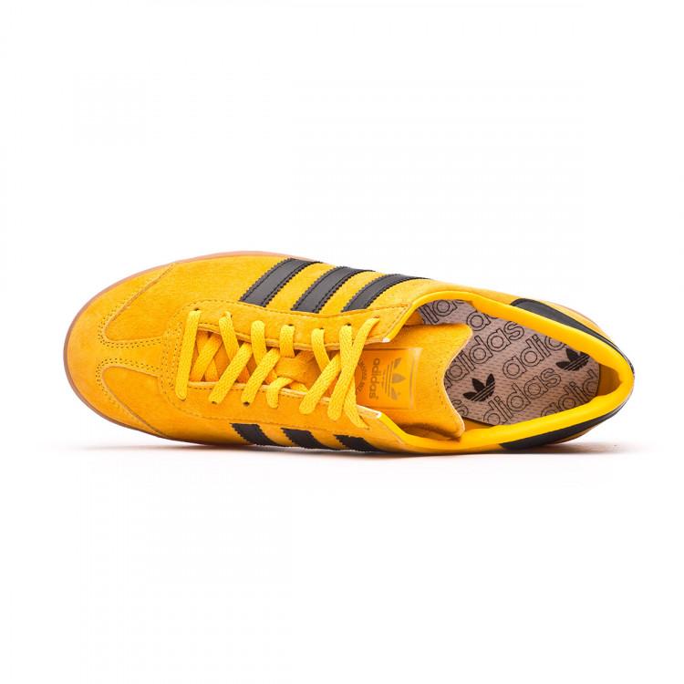 zapatilla-adidas-hamburg-amarillo-4.jpg
