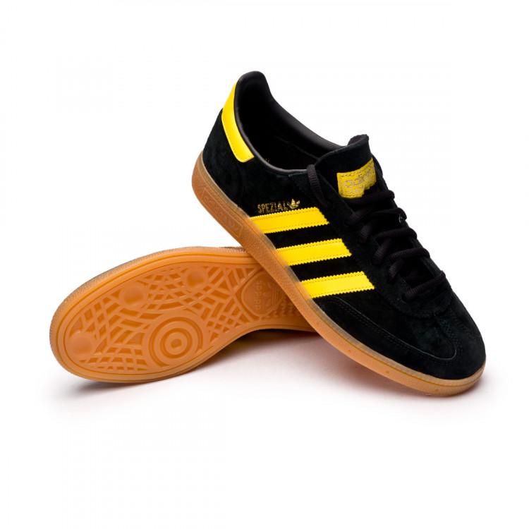zapatilla-adidas-handball-spezial-negro-0.jpg