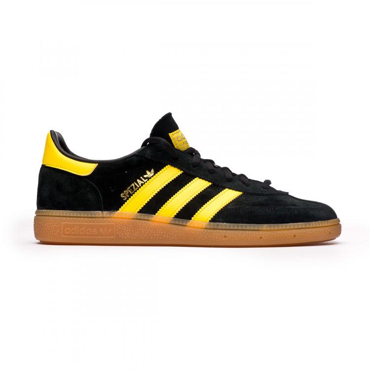 zapatilla-adidas-handball-spezial-negro-1.jpg