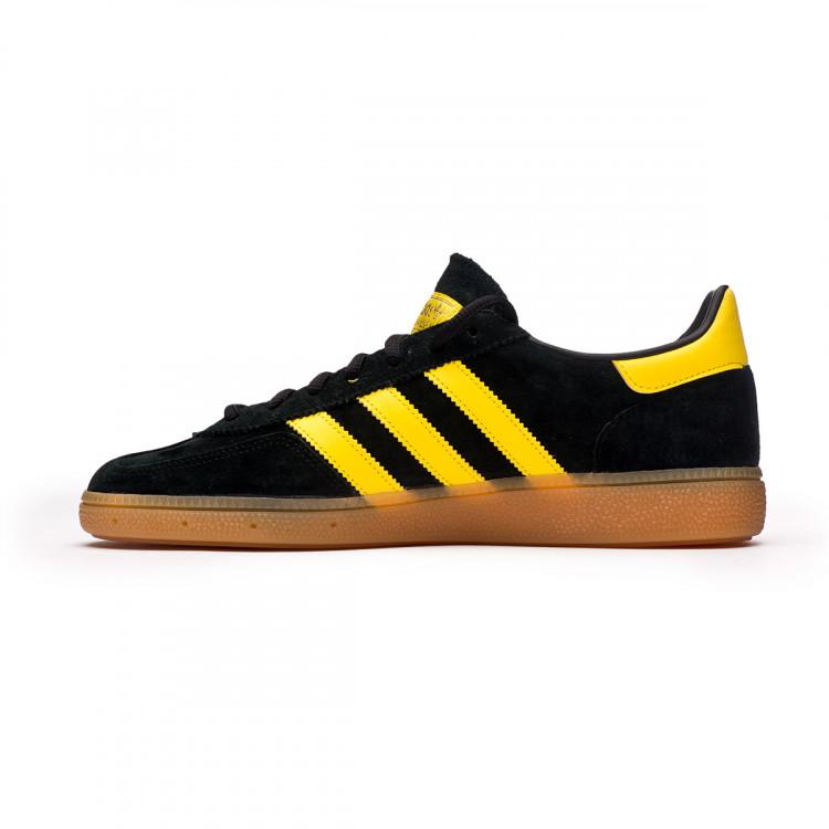 zapatilla-adidas-handball-spezial-negro-2.jpg