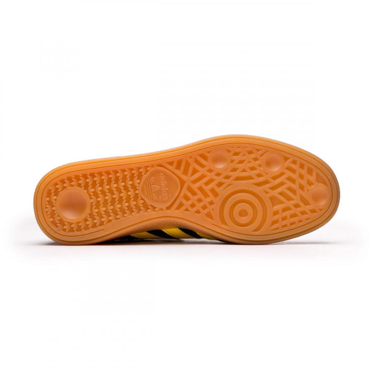 zapatilla-adidas-handball-spezial-negro-3.jpg
