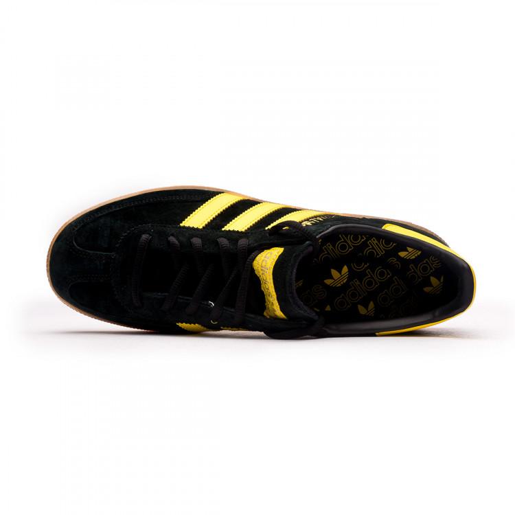 zapatilla-adidas-handball-spezial-negro-4.jpg