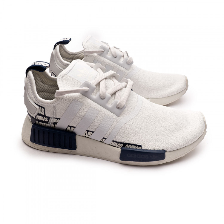 zapatilla-adidas-nmd-r1-crystal-white-crystal-white-collegiate-navy-0.jpg
