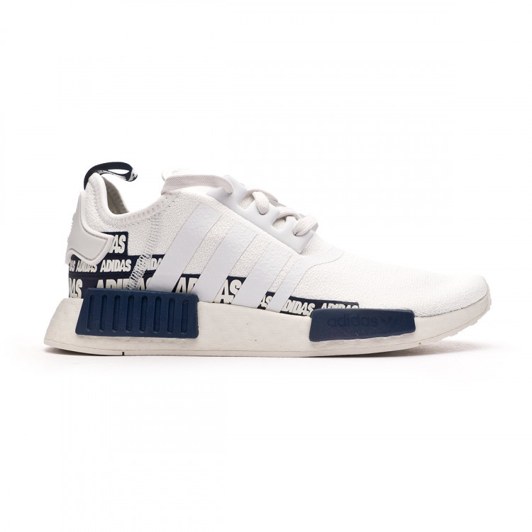 zapatilla-adidas-nmd-r1-crystal-white-crystal-white-collegiate-navy-1.jpg