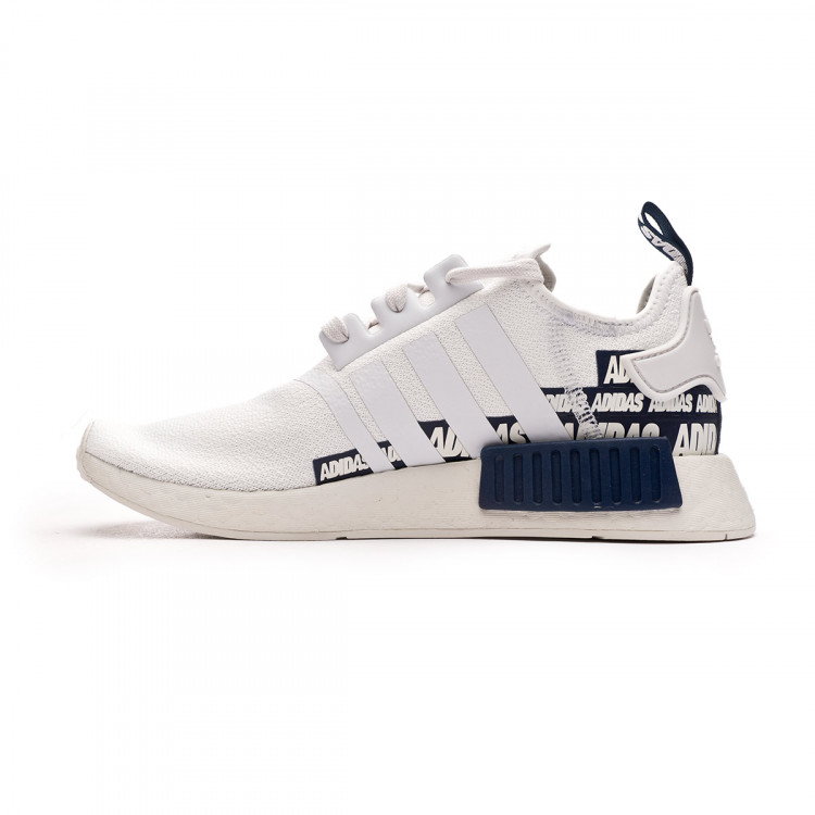 zapatilla-adidas-nmd-r1-crystal-white-crystal-white-collegiate-navy-2.jpg