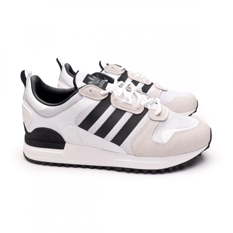 zapatilla-adidas-zx-700-hd-blanco-0.jpg