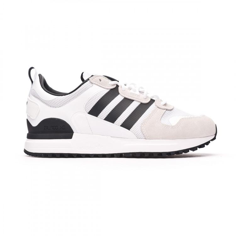 zapatilla-adidas-zx-700-hd-blanco-1.jpg