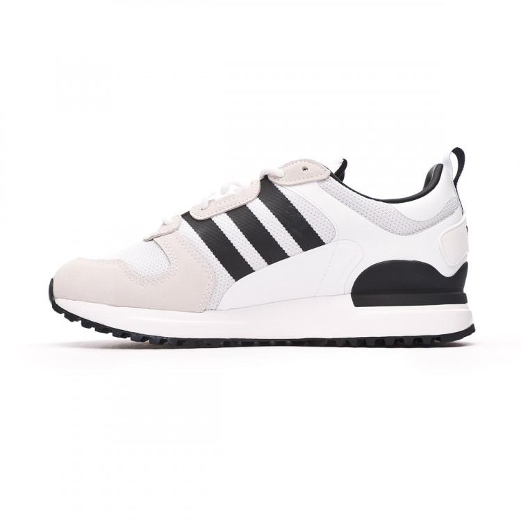 zapatilla-adidas-zx-700-hd-blanco-2.jpg