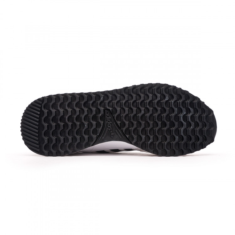 zapatilla-adidas-zx-700-hd-blanco-3.jpg