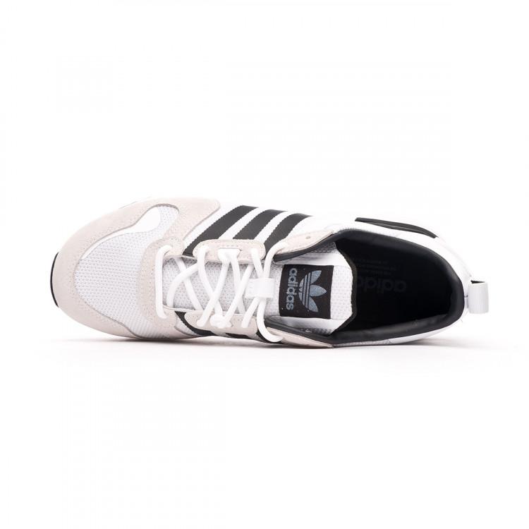 zapatilla-adidas-zx-700-hd-blanco-4.jpg