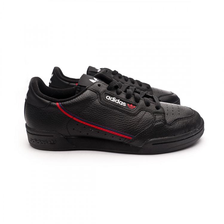 zapatilla-adidas-continental-80-negro-0.jpg