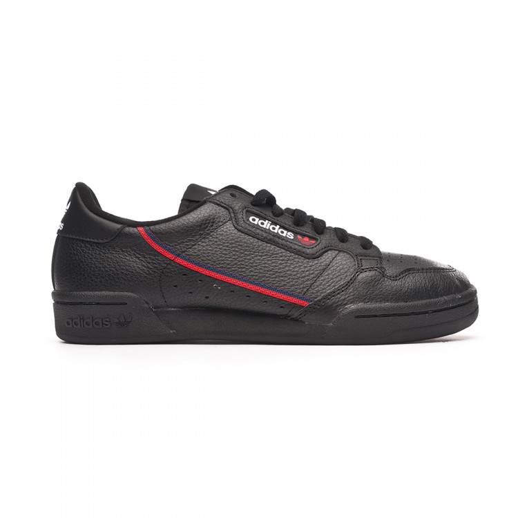 zapatilla-adidas-continental-80-negro-1.jpg