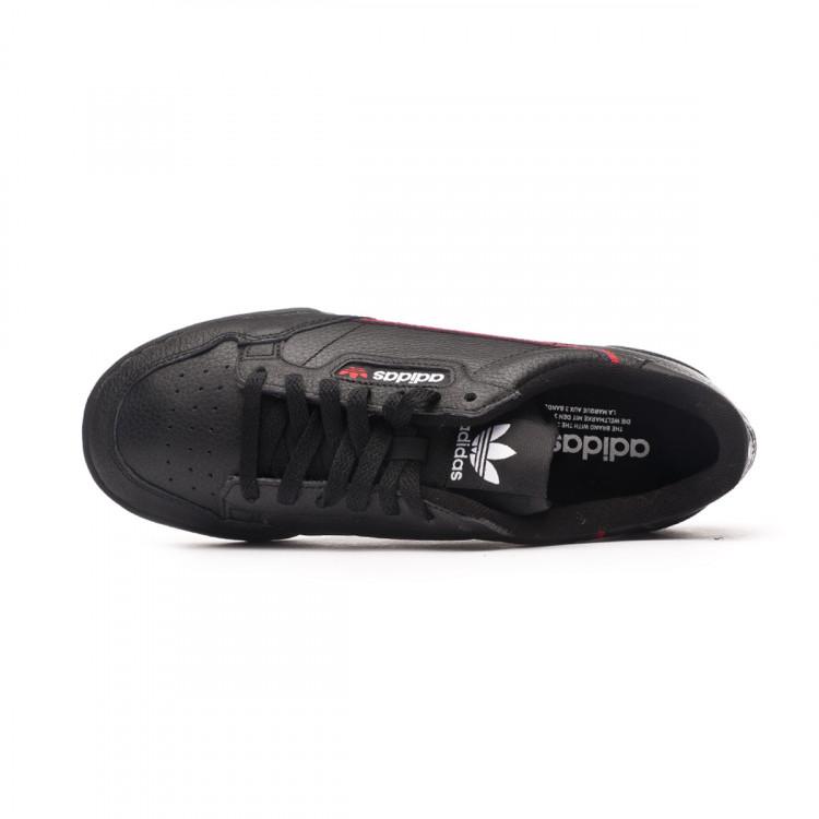 zapatilla-adidas-continental-80-negro-4.jpg