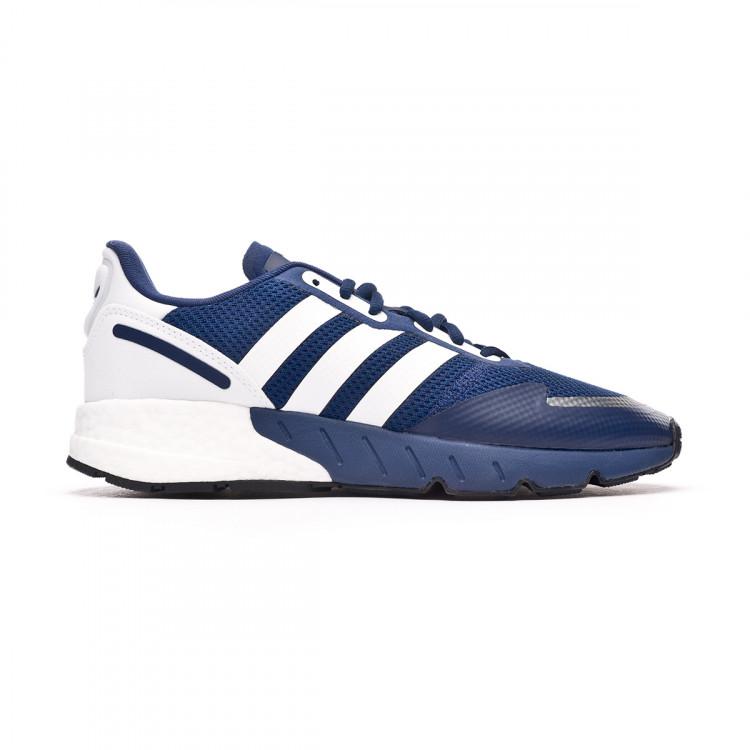 zapatilla-adidas-zx-1k-boost-azul-1.jpg