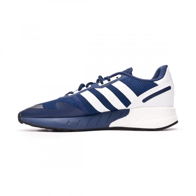 zapatilla-adidas-zx-1k-boost-azul-2.jpg