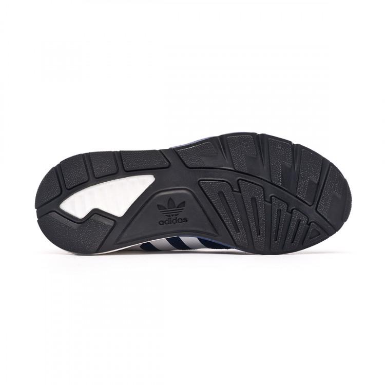 zapatilla-adidas-zx-1k-boost-azul-3.jpg
