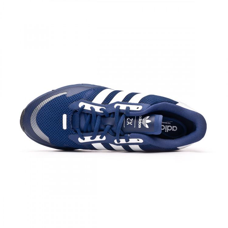 zapatilla-adidas-zx-1k-boost-azul-4.jpg