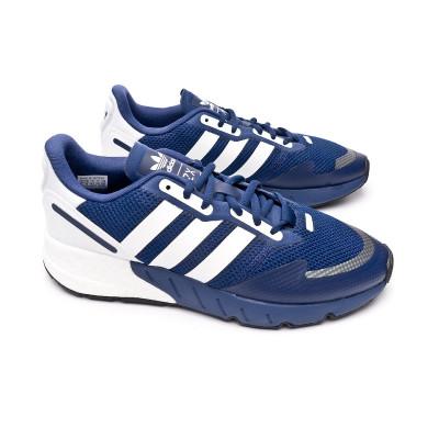 zapatilla-adidas-zx-1k-boost-azul-0.jpg