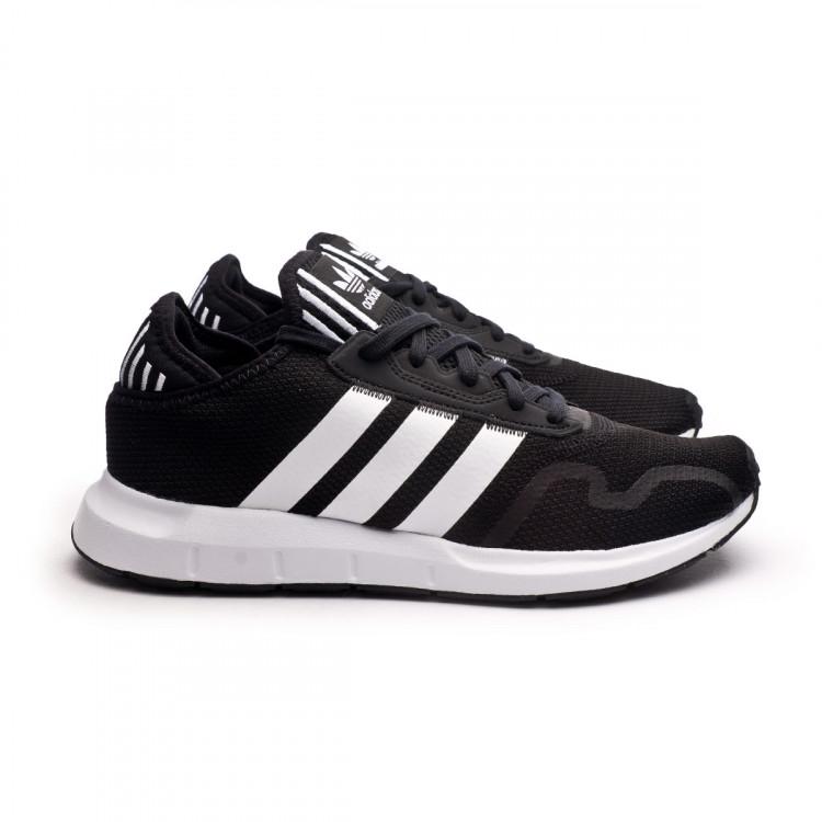 zapatilla-adidas-swift-run-x-negro-0.jpg