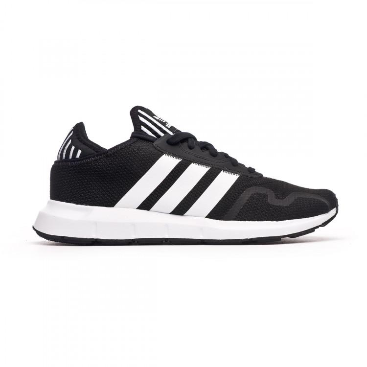 zapatilla-adidas-swift-run-x-negro-1.jpg
