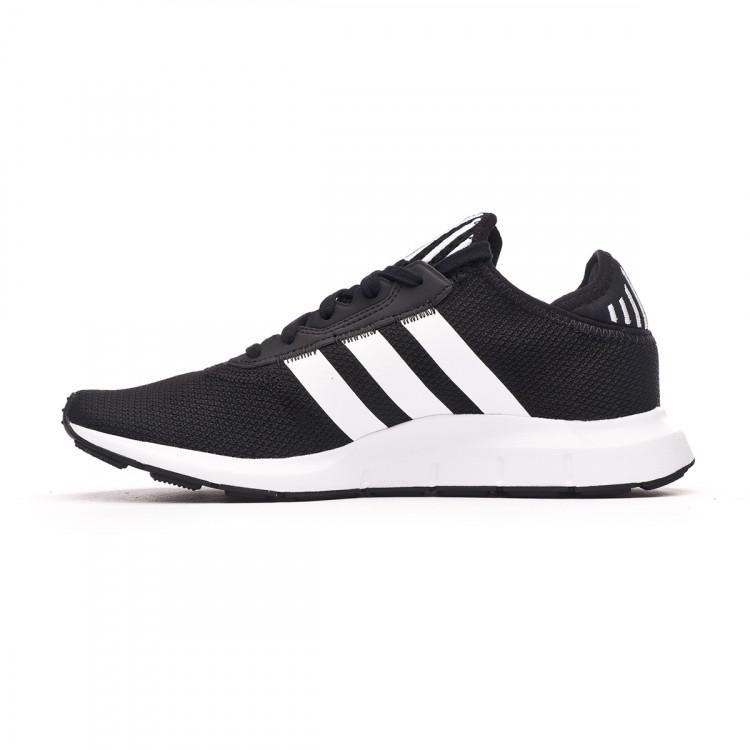 zapatilla-adidas-swift-run-x-negro-2.jpg