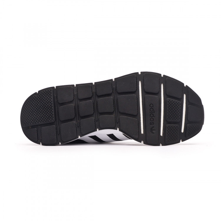 zapatilla-adidas-swift-run-x-negro-3.jpg