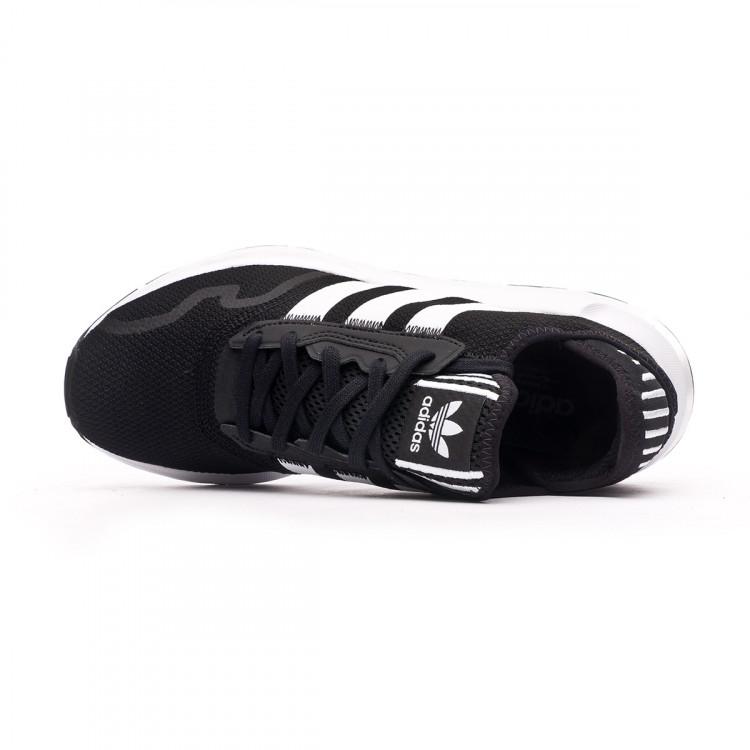 zapatilla-adidas-swift-run-x-negro-4.jpg