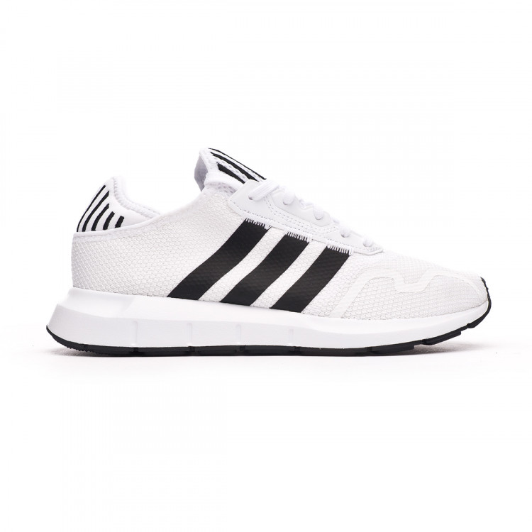 zapatilla-adidas-swift-run-x-blanco-1.jpg