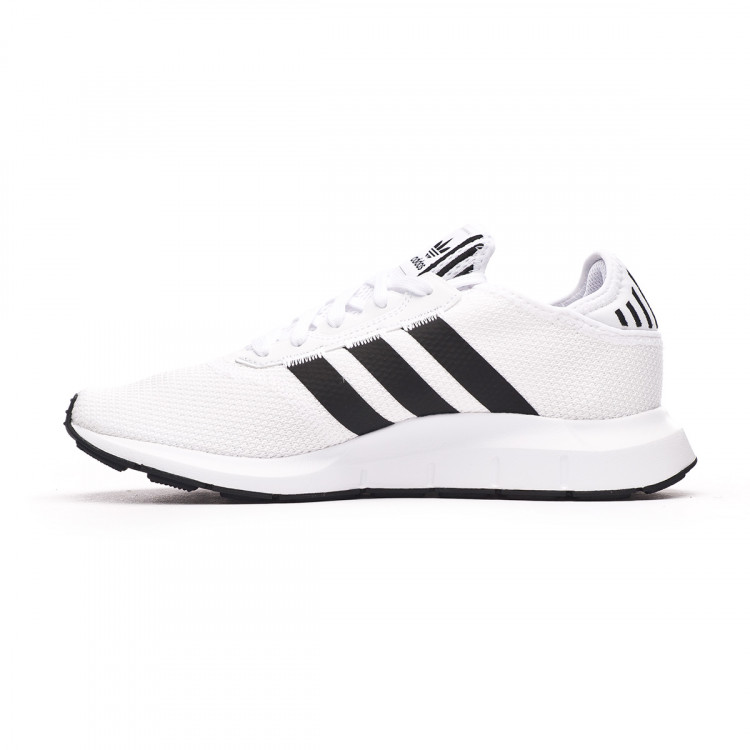 zapatilla-adidas-swift-run-x-blanco-2.jpg