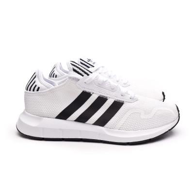 zapatilla-adidas-swift-run-x-blanco-0.jpg