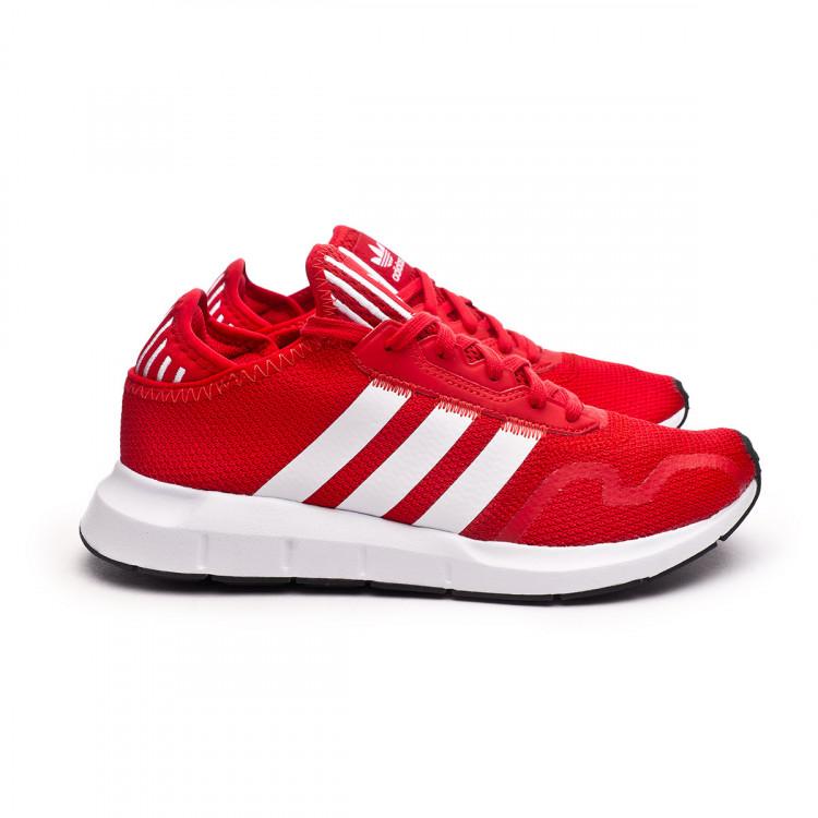 zapatilla-adidas-swift-run-x-rojo-0.jpg