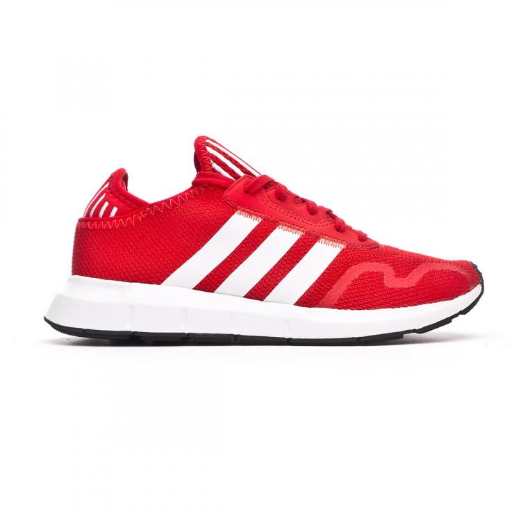 zapatilla-adidas-swift-run-x-rojo-1.jpg