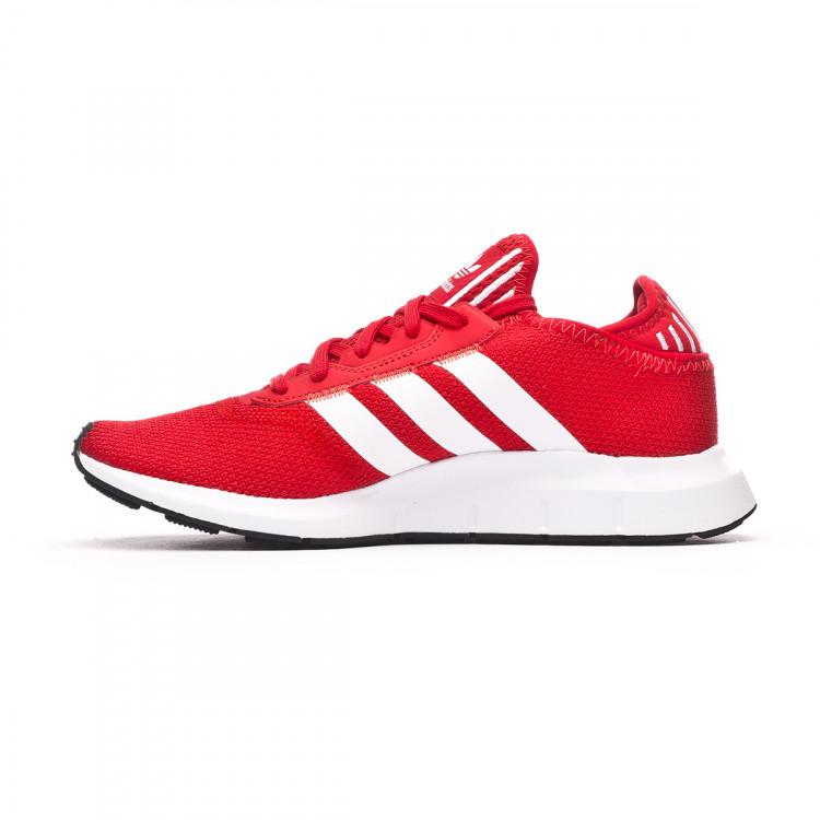 zapatilla-adidas-swift-run-x-rojo-2.jpg