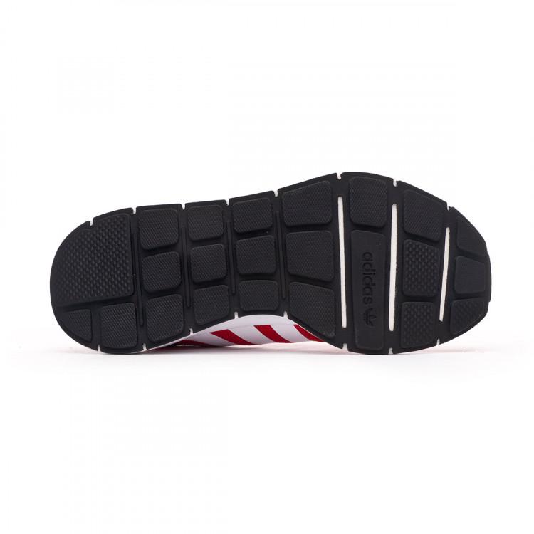 zapatilla-adidas-swift-run-x-rojo-3.jpg