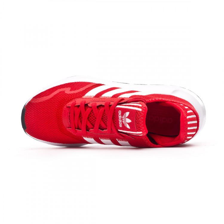 zapatilla-adidas-swift-run-x-rojo-4.jpg