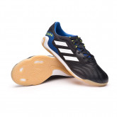 Futsal Boot Copa Sense.3 IN Sala Black-White-Solar yellow
