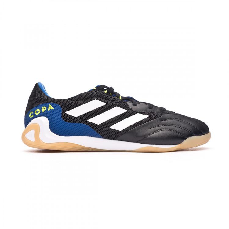 zapatilla-adidas-copa-sense.3-in-sala-negro-1.jpg
